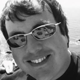 Jason Harrison's Profile Photo