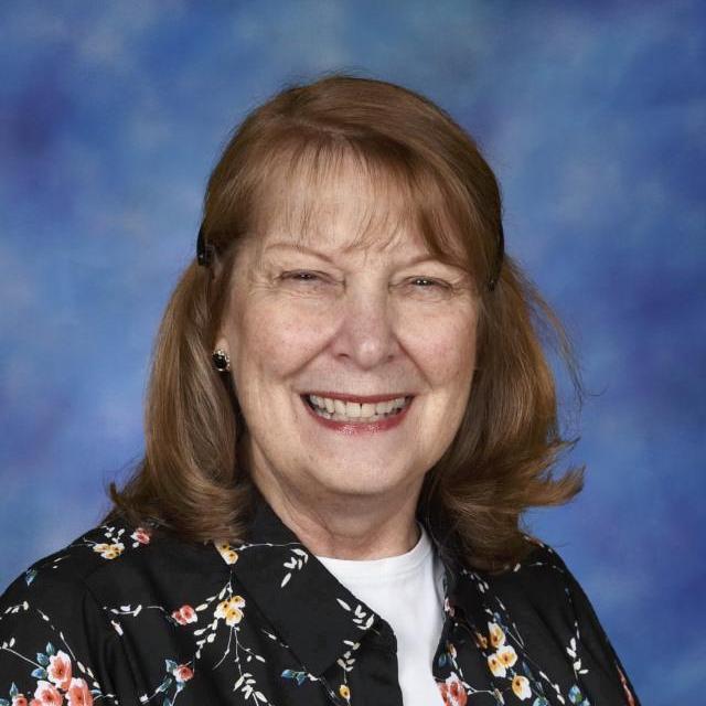 Donna Seekamp's Profile Photo