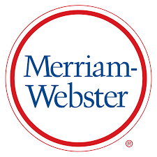 Miraim Webster