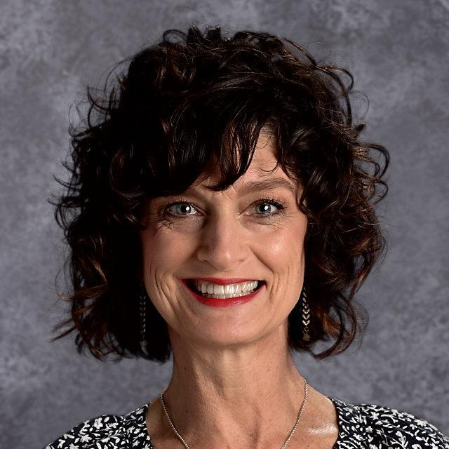 Leslie Boley's Profile Photo