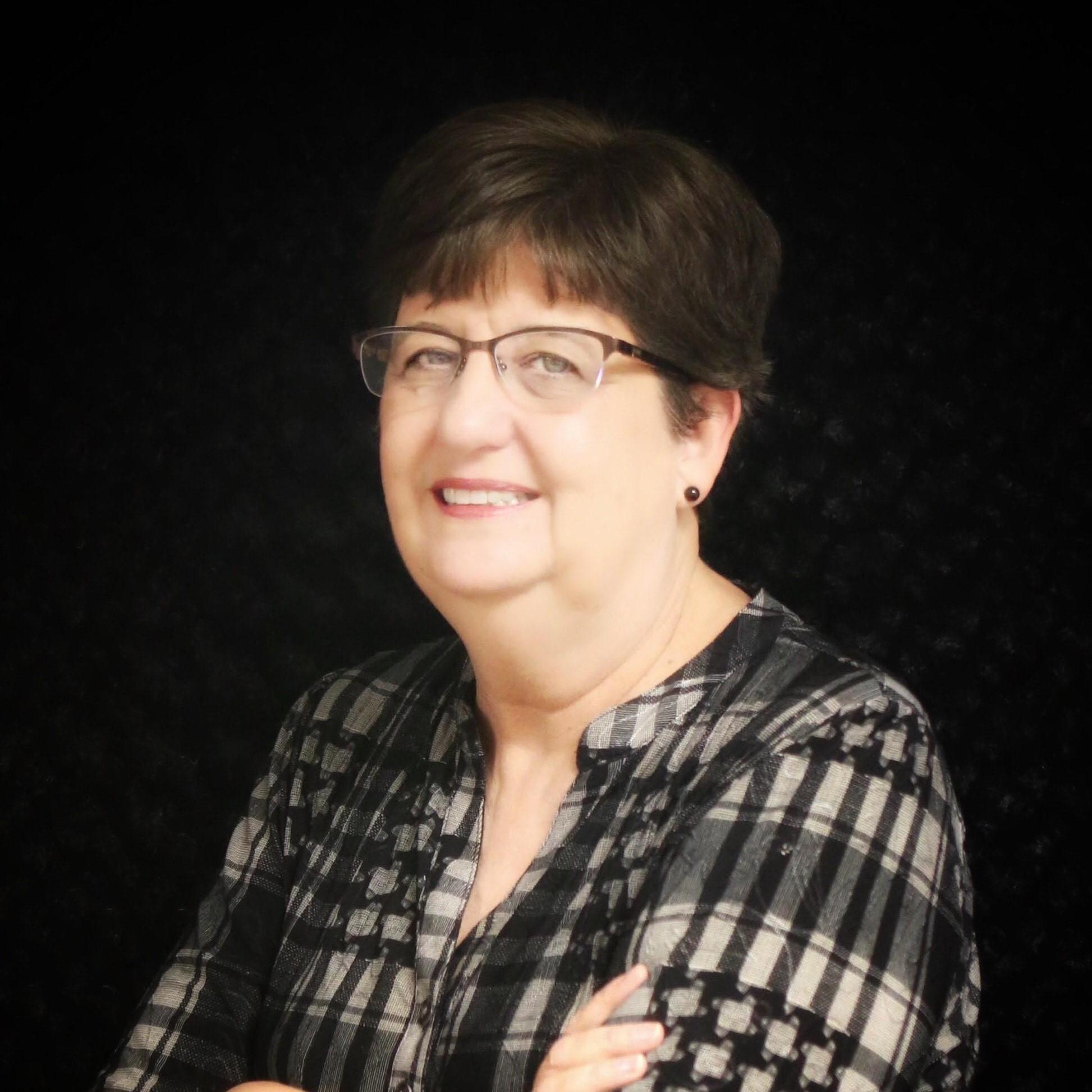 Janis Nix's Profile Photo