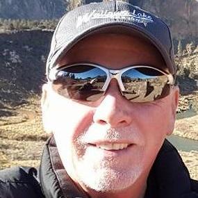 John Owen's Profile Photo
