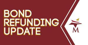 News-&-Announcements-graphic_Bond.jpg