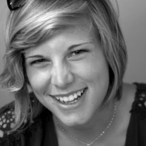 Rebecca Solomon's Profile Photo