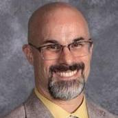 Jason Kearney's Profile Photo
