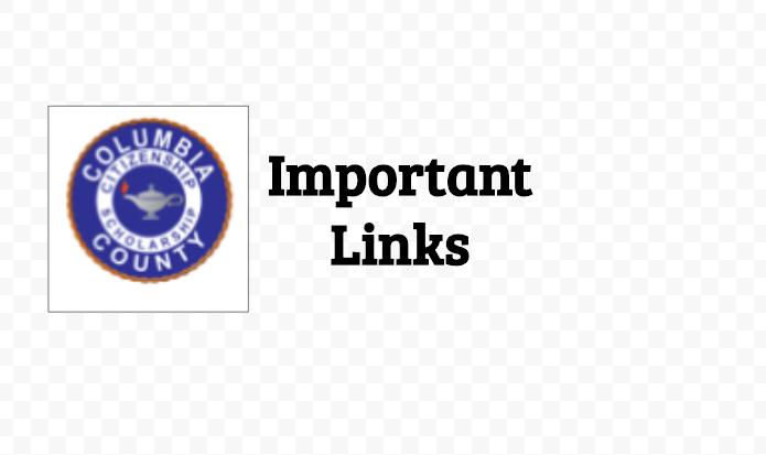 CCSD Links