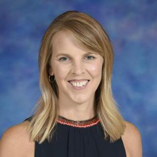 Corey Jacobson's Profile Photo