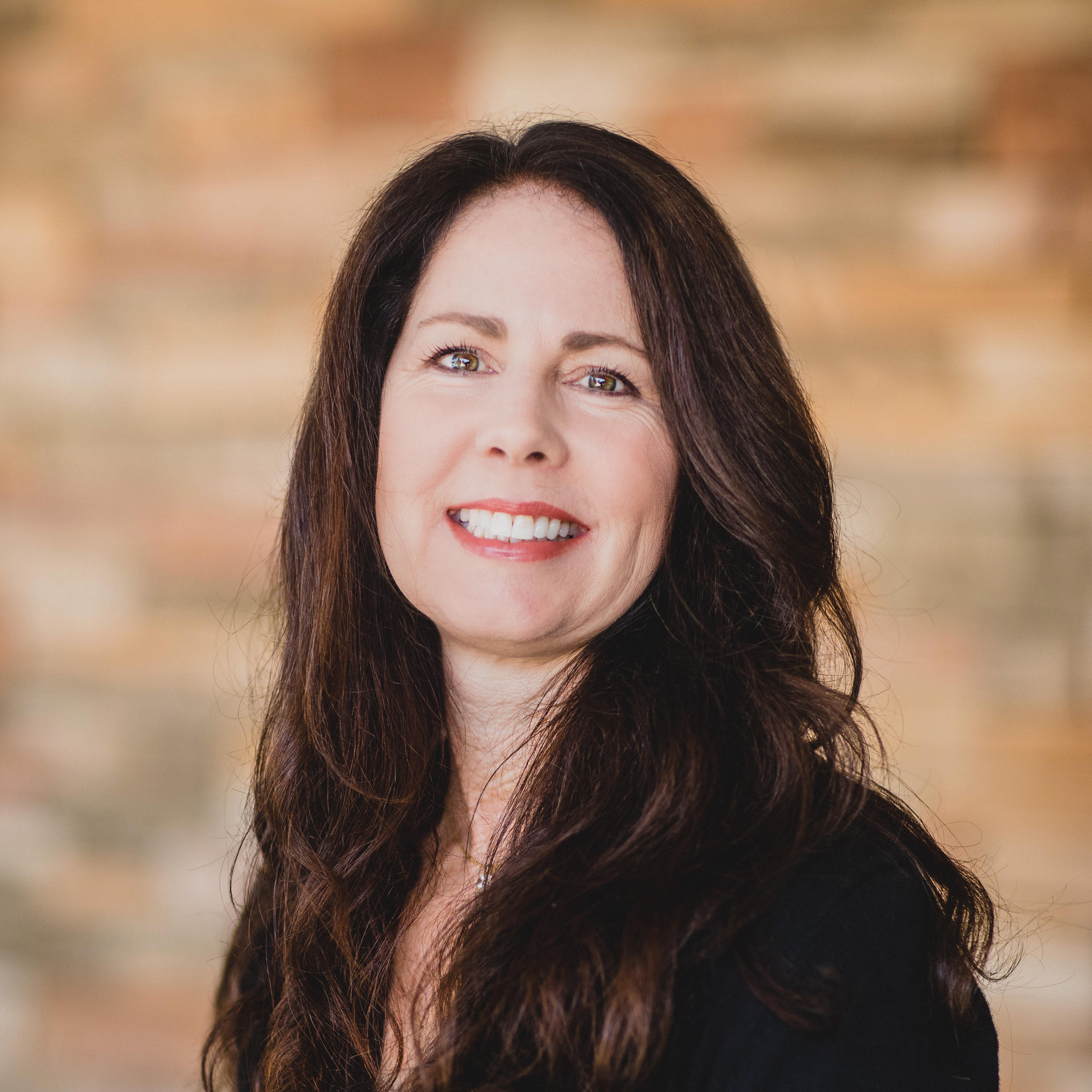 Genni Eichelberger's Profile Photo