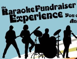 The Karaoke Fundraiser Experience Small Image.jpg