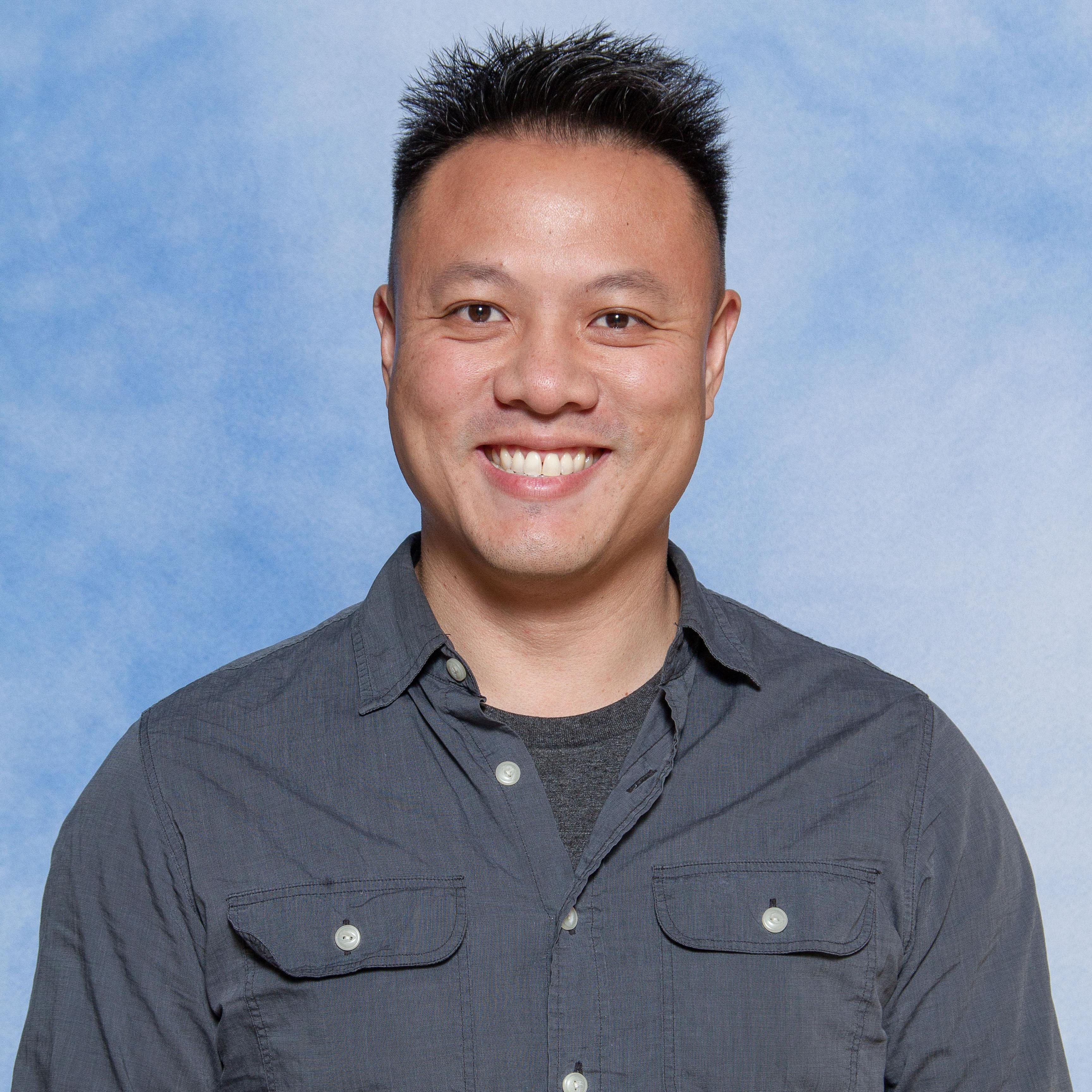 M. Suhu's Profile Photo