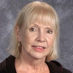 Tracy Harral's Profile Photo