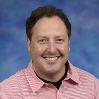Jason Accardi's Profile Photo