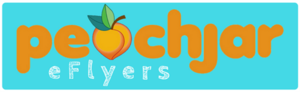 Peachjar e-Flyers Banner