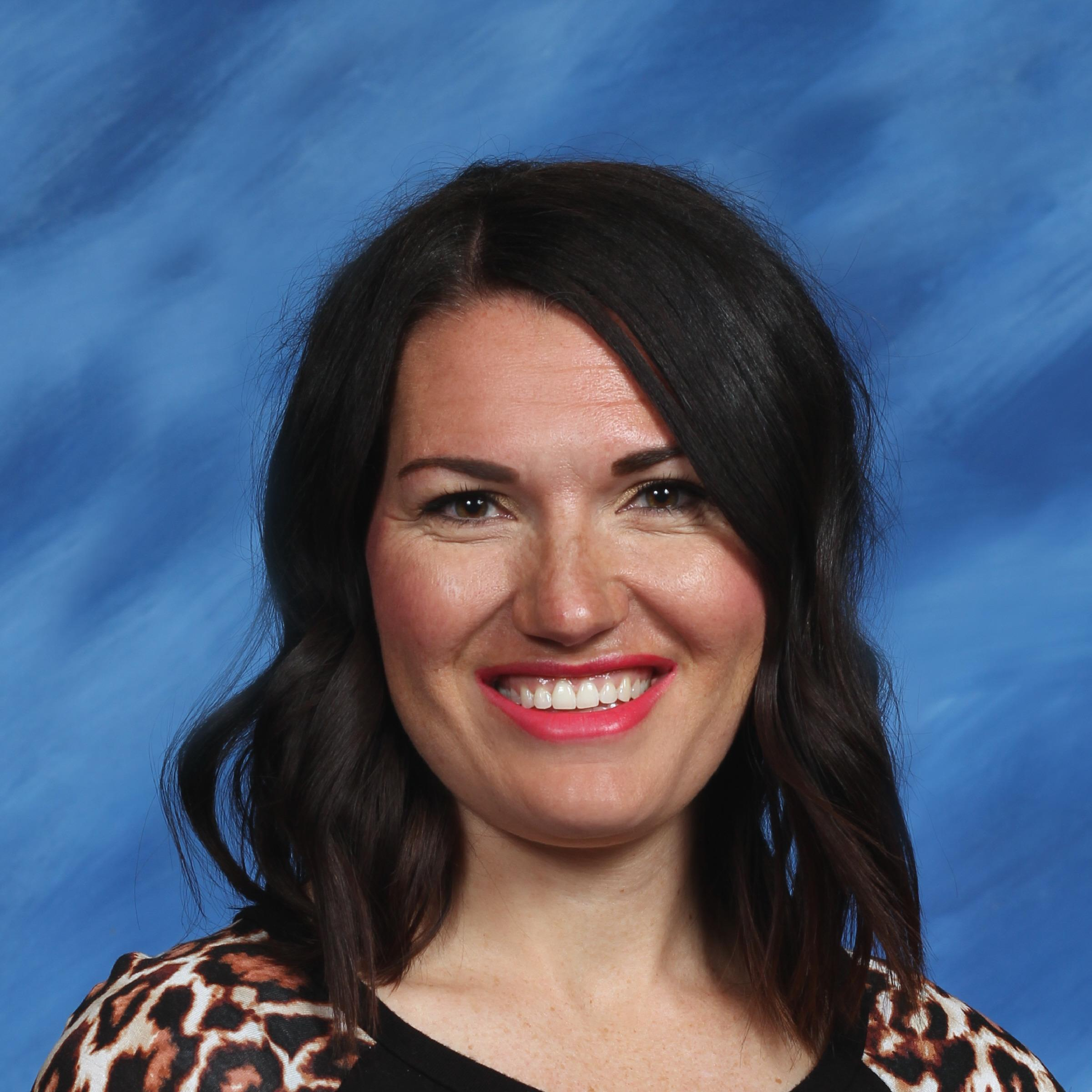 Jenna Gauger's Profile Photo