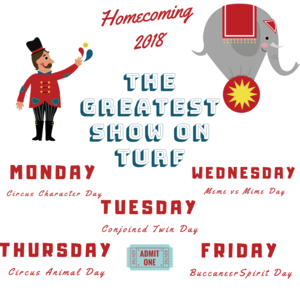 HOCO 2018 Media Graphic.png