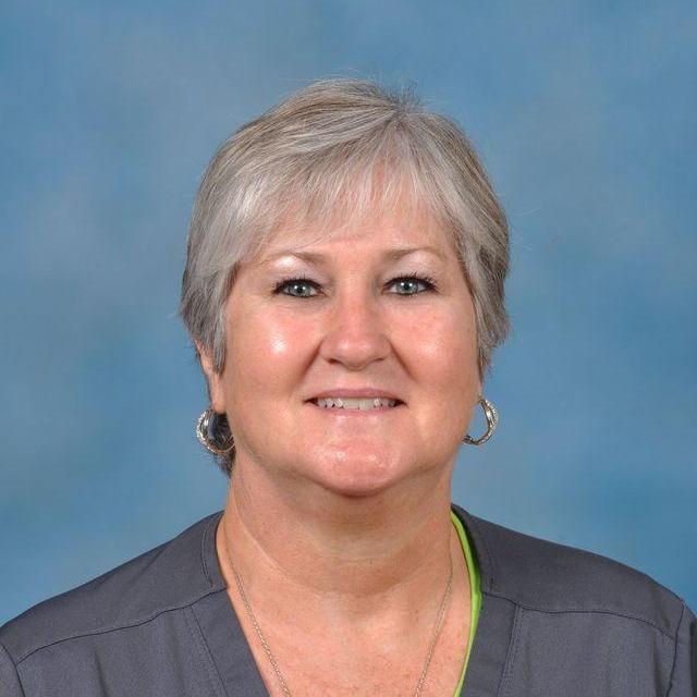 Debra Guidroz's Profile Photo