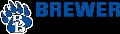 Brewer AD