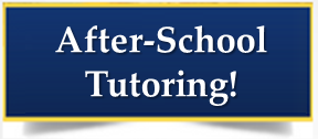 After School Tutoring Featured Photo