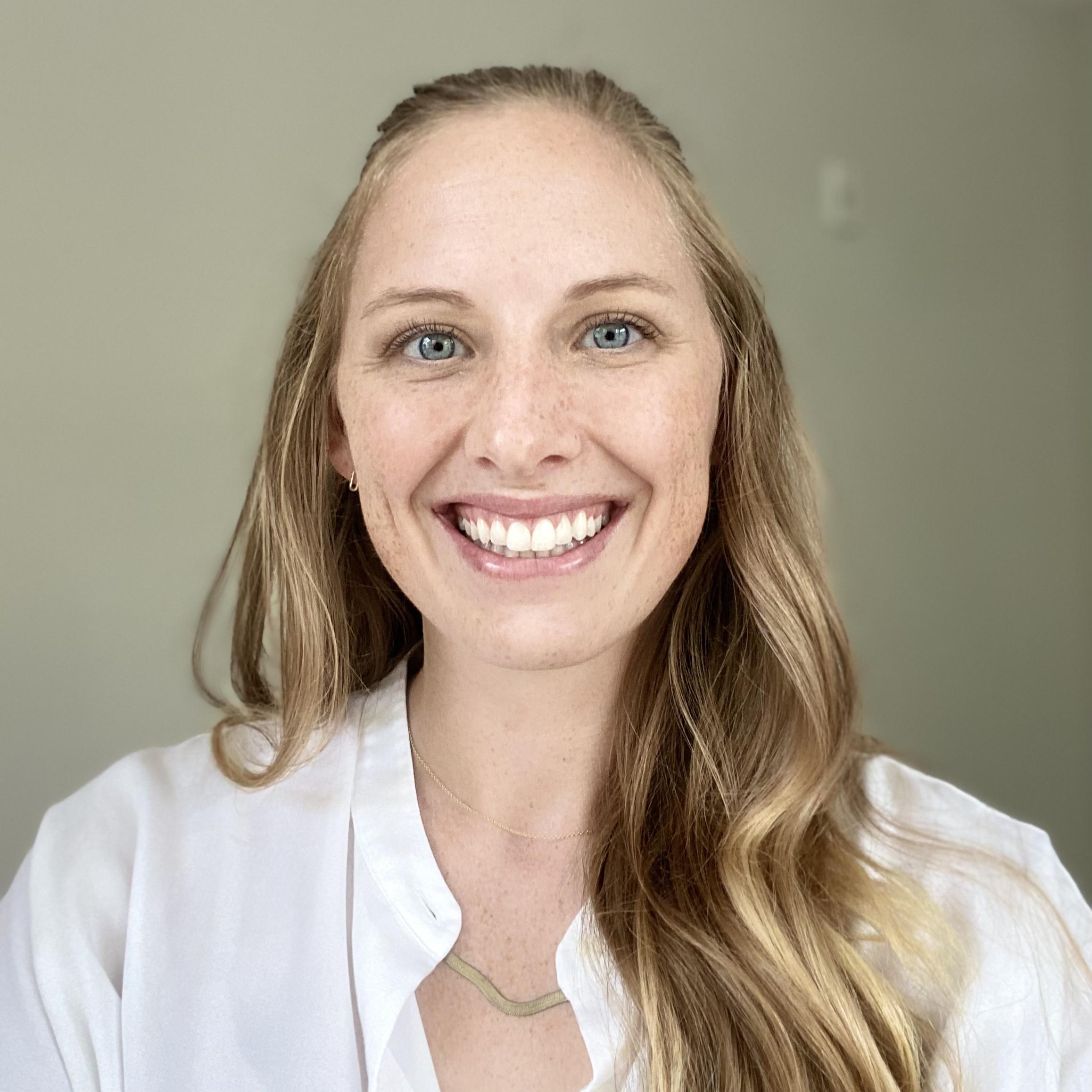 Natalie Horstemeyer's Profile Photo