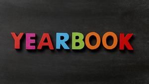 yearbook.jpg