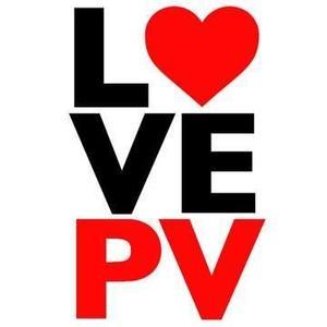 love-pv.jpg