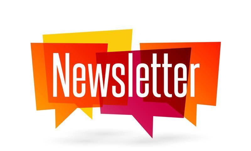 September Newsletter/ Boletín de septiembre Featured Photo
