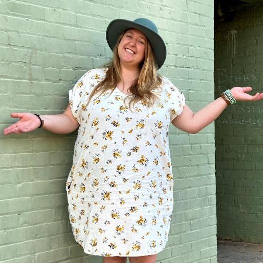 Allison Swanson's Profile Photo