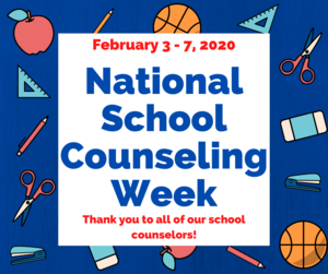 Nation school counseling week.png