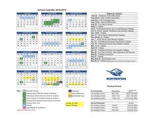 18-19 School Calendar jpg.jpg