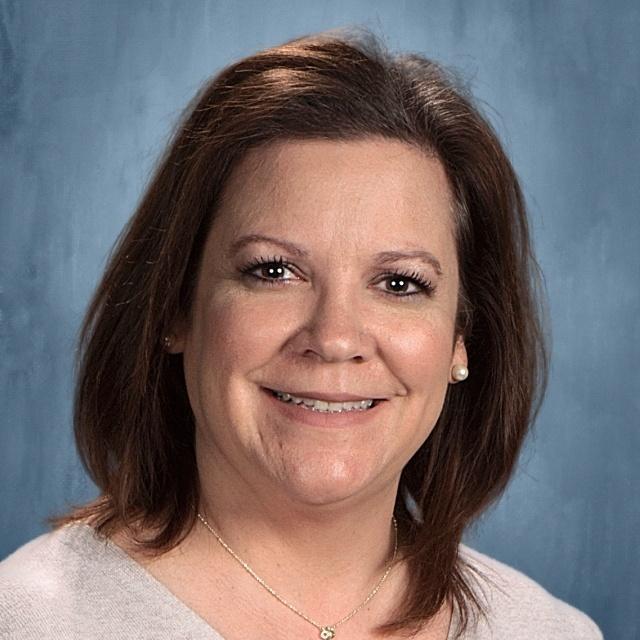 Audra Cochran's Profile Photo