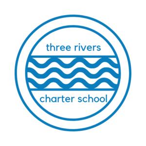 Three rivers charter school (2).png