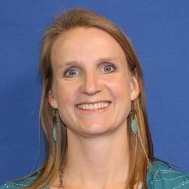 Catherine Johnson's Profile Photo