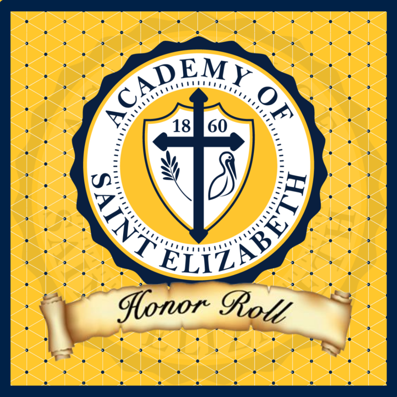 2020 - 2021 Second Semester Honor Roll Featured Photo