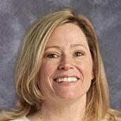 Robyn Hamilton's Profile Photo
