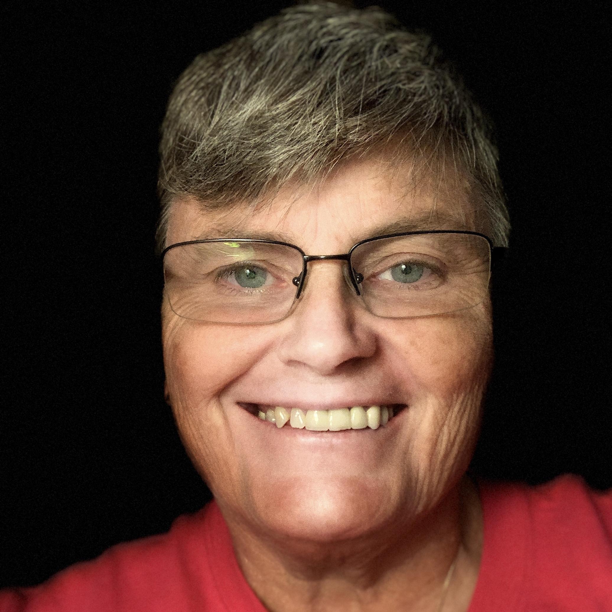 Tammy Malone's Profile Photo