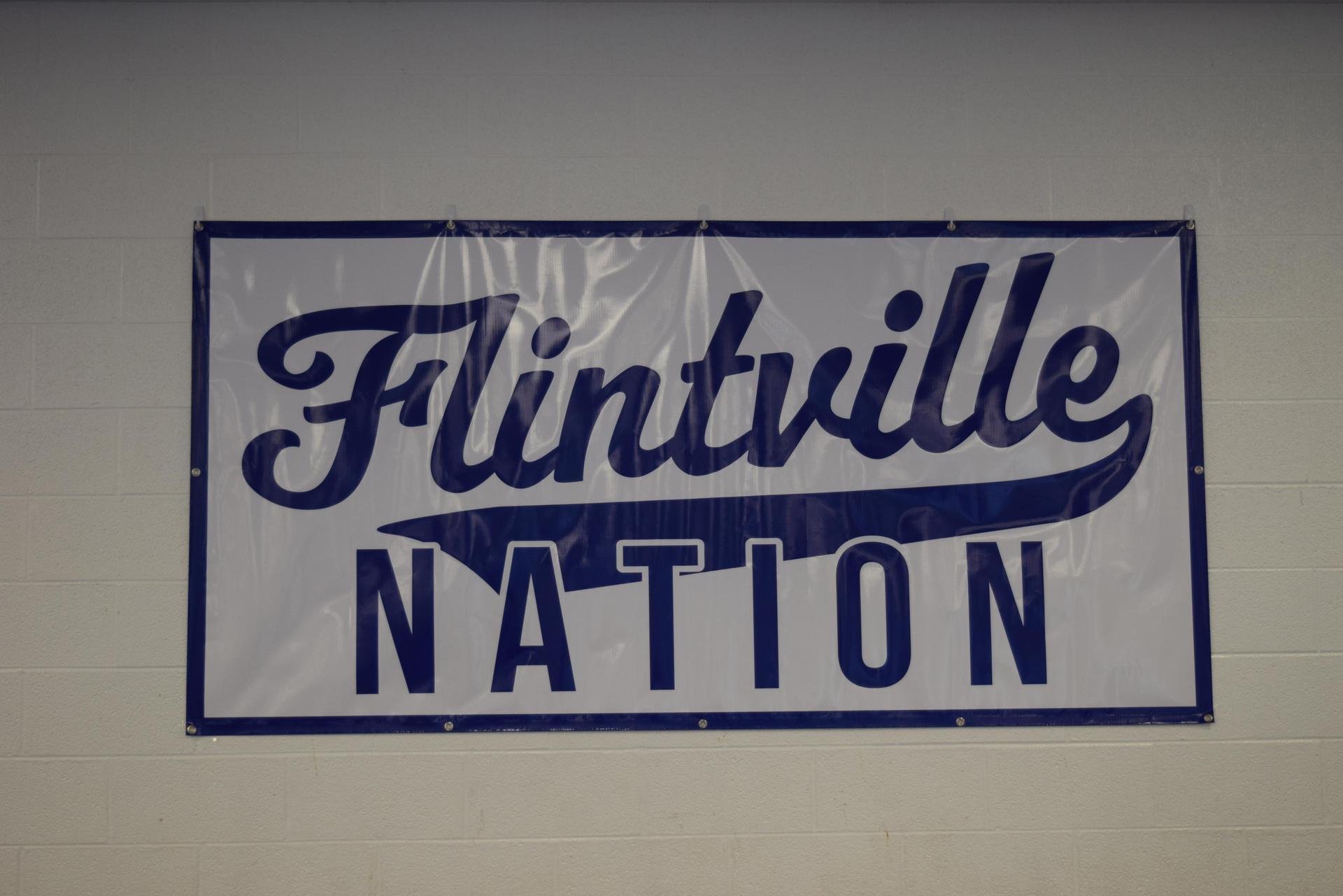 flintville nation