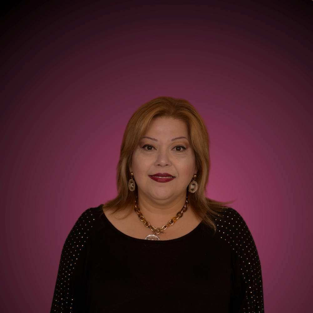 Elodia Eufracio's Profile Photo