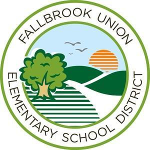 Fallbrook / Bonsall School District Lunch Distribution (18 and Under)