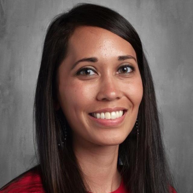 Janice Porter's Profile Photo