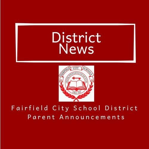 District News's Profile Photo