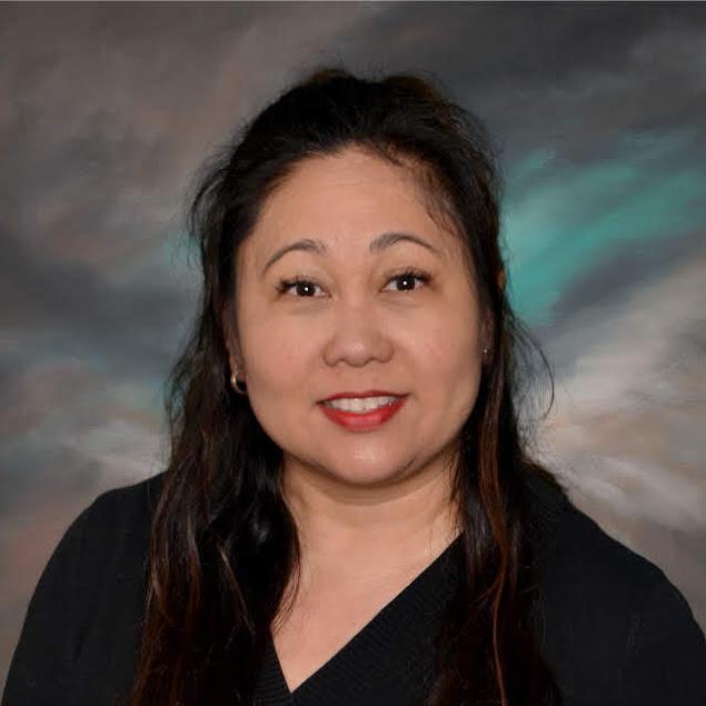 Caroline Lau's Profile Photo