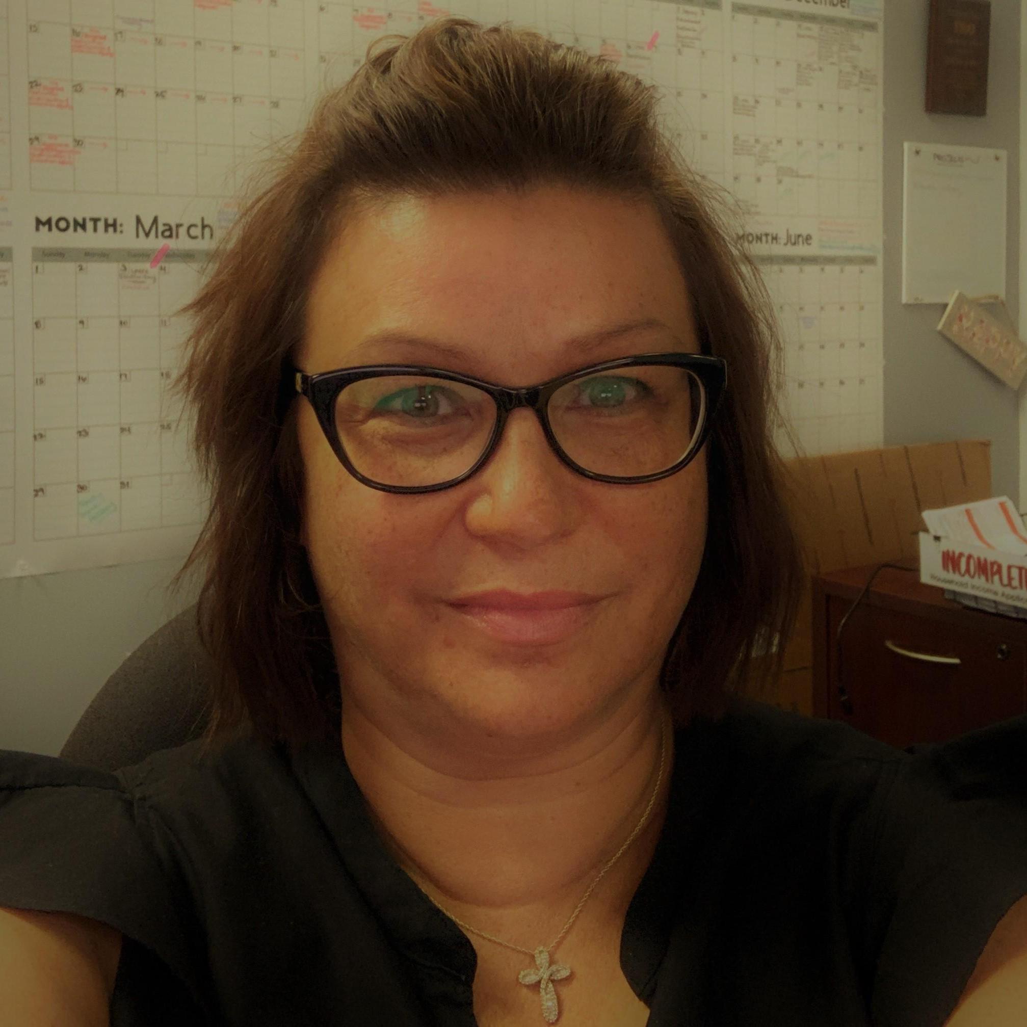 Tabitha Gomez's Profile Photo