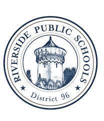 Riverside School District 96