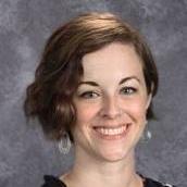 Katie Gregorsok's Profile Photo