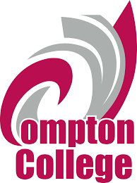 Compton College Virtual Open House Jan. 27! Featured Photo