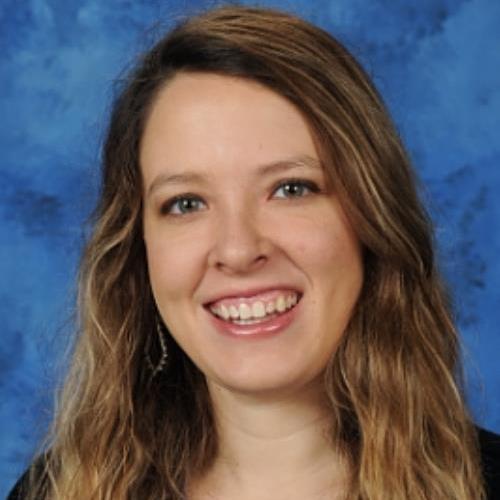 Kristin Woyt's Profile Photo