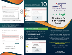 SST SA  District Directions for School Cafe page 2.png