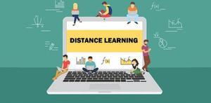 distance-learning.jpg