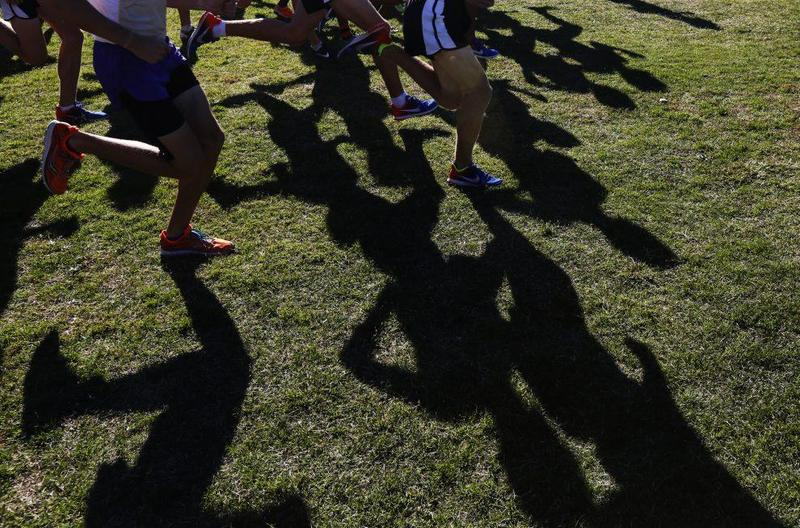 Foothill League X Country Preview Featured Photo