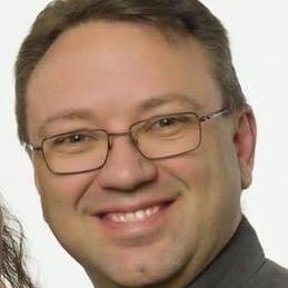 Mike Sheffield's Profile Photo